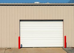 Metro Garage Door Service Homestead, FL 786-361-7937